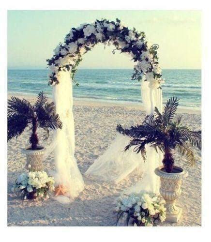 wedding arch ebay