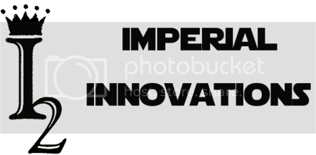 Imperial Innovations Banner Pictures, Images and Photos