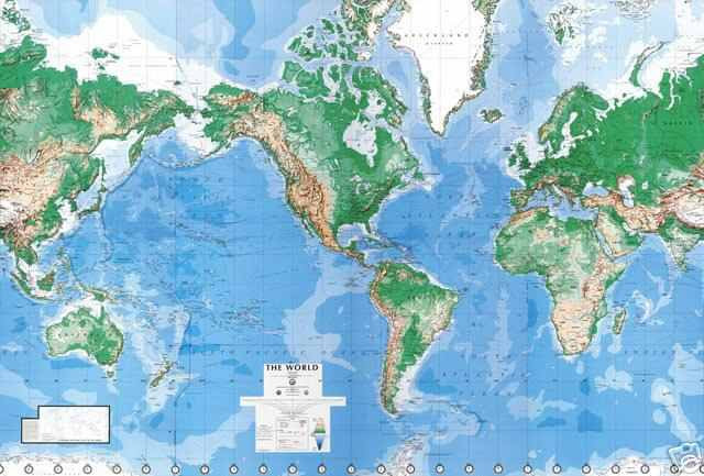 Philippines map wallpaper celebrity image gallery world map wallpaper 260aud gumiabroncs Image collections