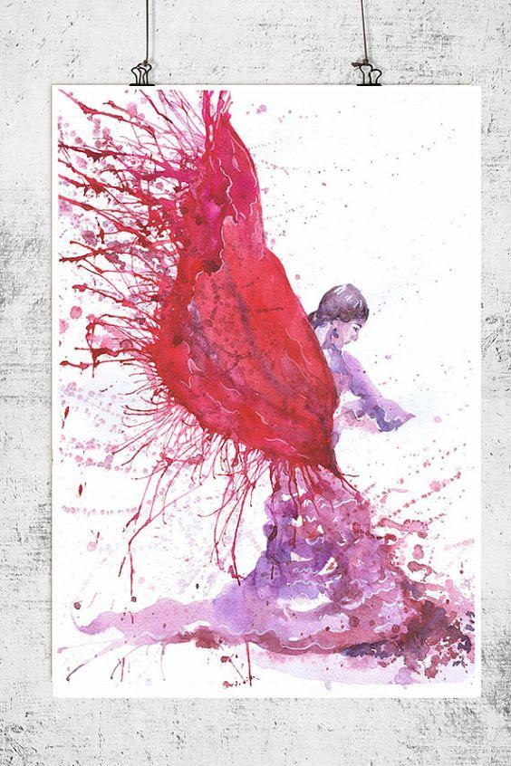 dance paintings 4