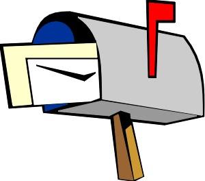 mailbox.jpg 18.2K