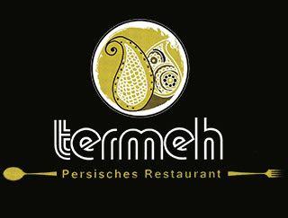 Persische Küche Lübeck | DE Küche