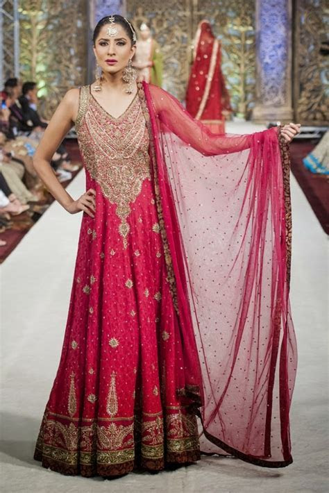 Fashion Glamour World: Fashion Dress Designer Zaheer Abbas