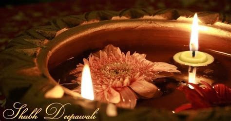 Happy Diwali Wishes 2018, Quotes, Greeting Cards, Thoughts