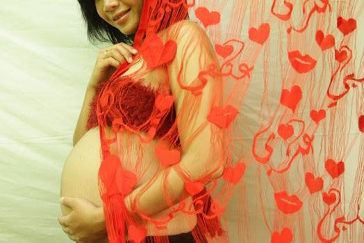 "Jika Anda telah melahirkan dengan operasi sesar VBAC (Vaginal Birth After Caesarea)  Bersalin normal pervagina setelah Operasi Sesar Sebelumnya"""