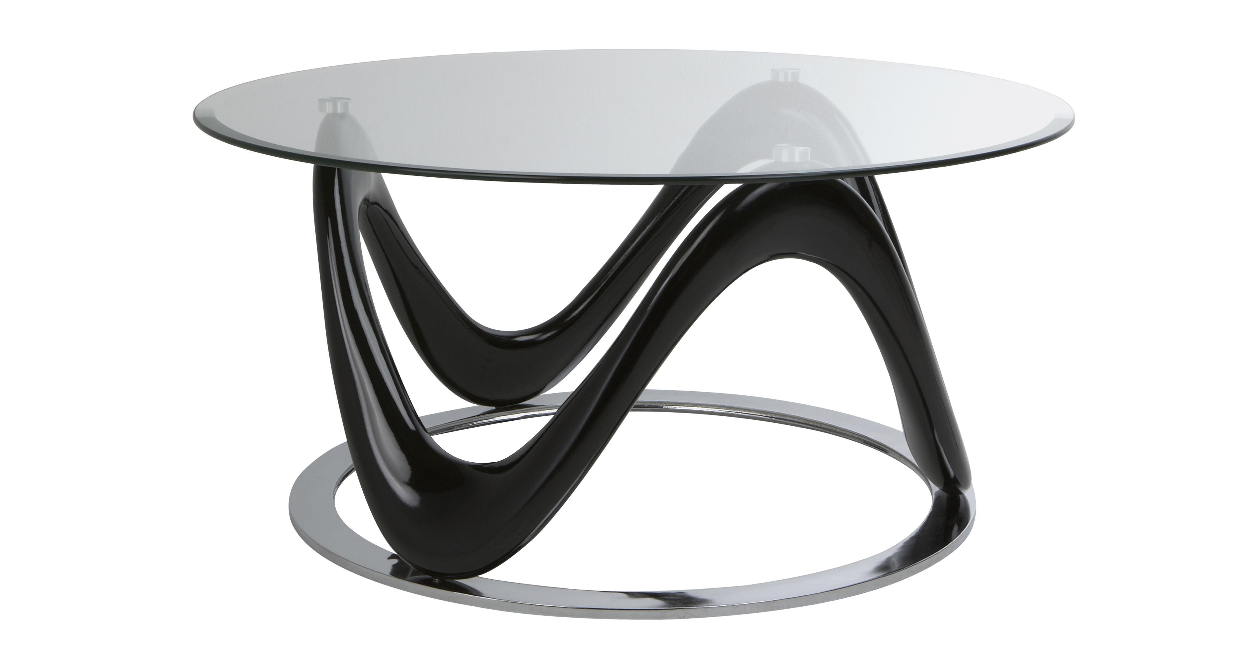 Drift Coffee Table Dfs