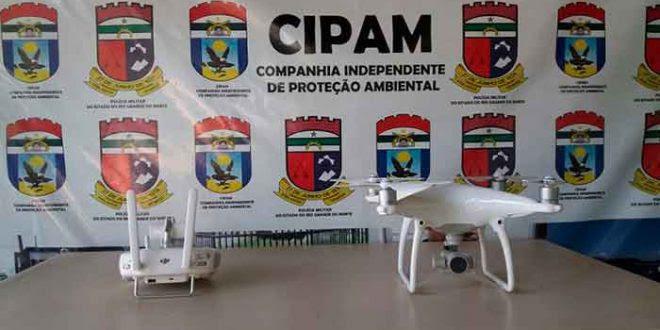 policia-ambiental-passa-a-utilizar-drone-durante-as-ocorrencias