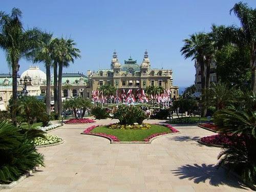 Monaco_Casino[1]