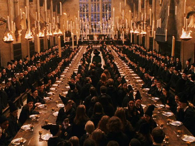 great-hall.png (640×480)