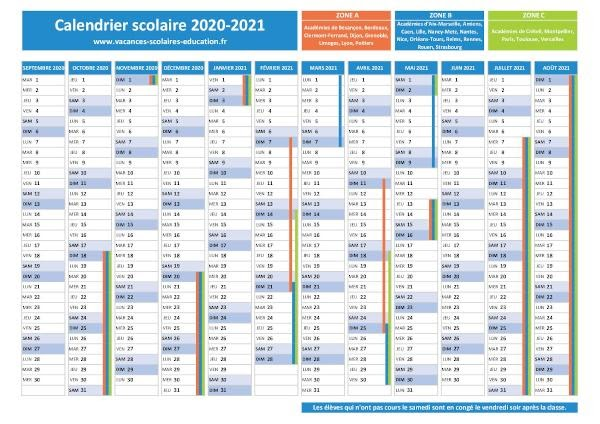 Calendrier Carsat 2022 Calendrier may 2021: Calendrier Scolaire 2021 22 Reunion