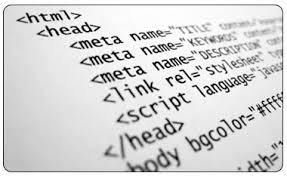 Conheça as meta tags e suas funções