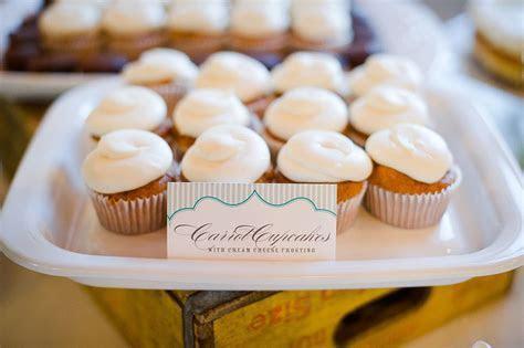 Amber   Sean's Rustic Wedding Invitations