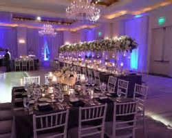 Top 10 Wedding Venues in Atlanta GA   Best Banquet Halls