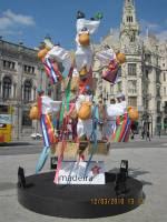 resized_Promo Porto 3 2010