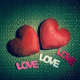 Nuevos Mensajes De Amor Para Dedicar A Tu Pareja Frases De Amor