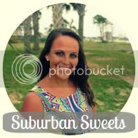 Suburban Sweets