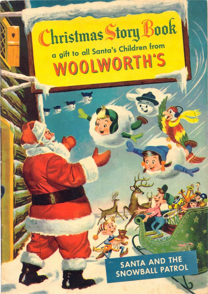 woolworth53_01