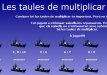 taules.png