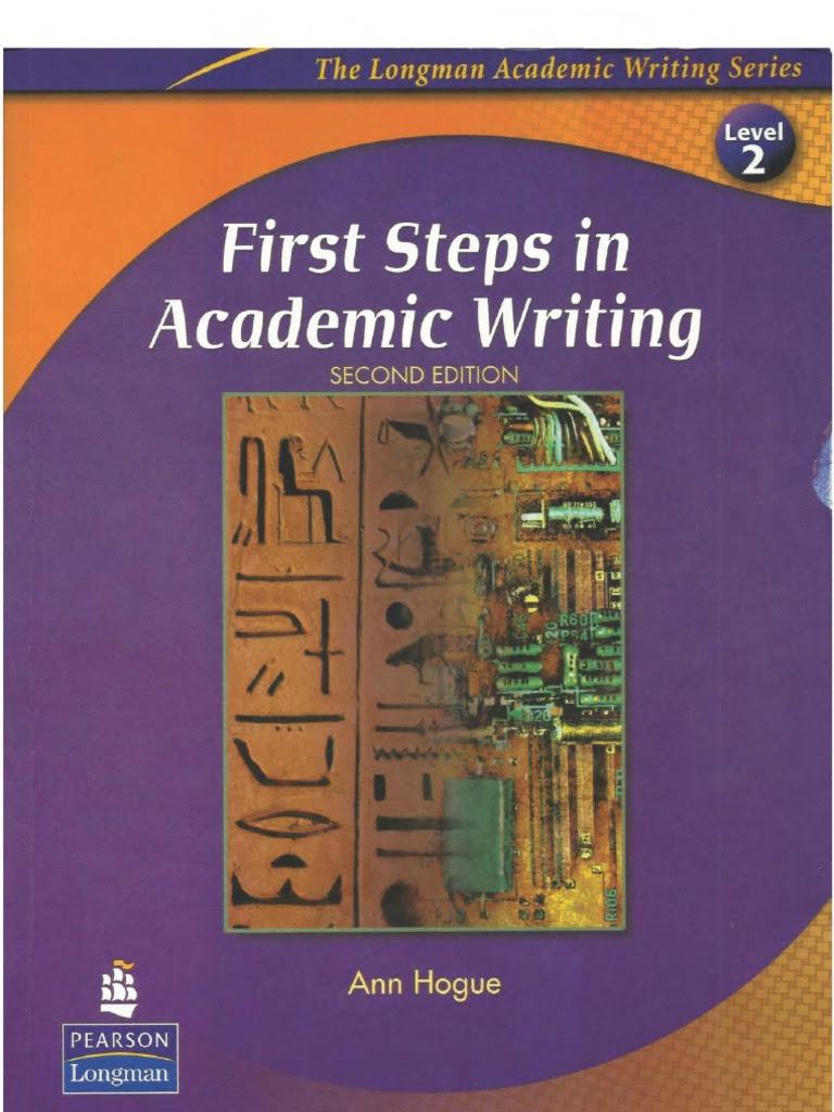 حل كتاب unlock 1 reading and writing