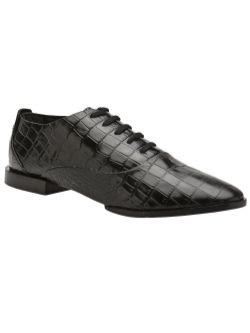Alexander Wang Lace Up Oxford