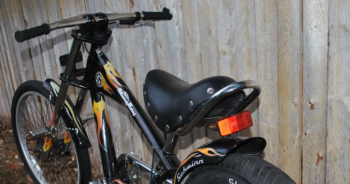 Bicycles For Sale On Craigslist Fort Myers - BICYCLE