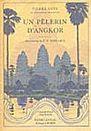 biblio-3-LotiUnPelerinDAngkor_small-1928-cover--120.jpg