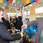 Bière et whisky tiennent salon à Vitry-le-François