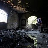 news-politics-20130507-US-US-Libya-Benghazi