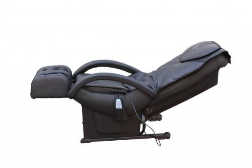 Make The Most Out Of Massage Chair Bed Roole