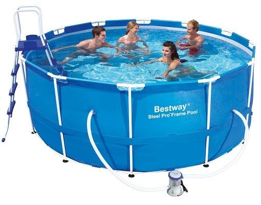 Decorar cuartos con manualidades mueble desmontable el for O2 piscina sevilla