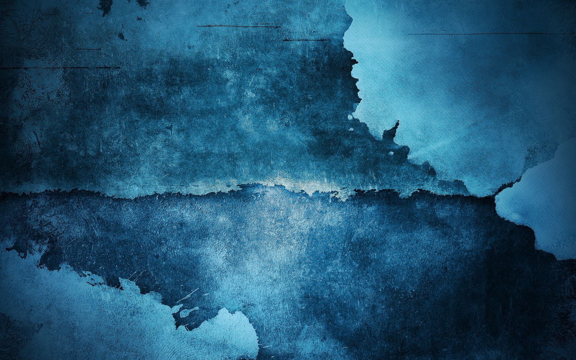 Photoshop_Blue_background_025242_