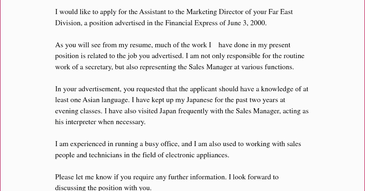 how to write a cover letter for accounting job with no experience