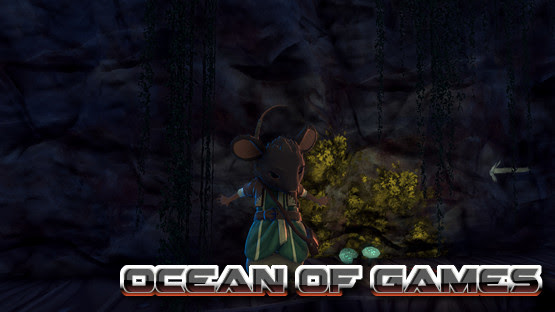 The-Lost-Legends-of-Redwall-The-Scout-Woodlander-Free-Download-4-OceanofGames.com_.jpg