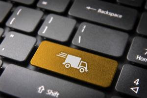 Transportation industry slow to adopt procurement technology