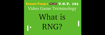 What Does Rng Stand For In Gaming