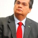Flávio Dino tem parte da oposição