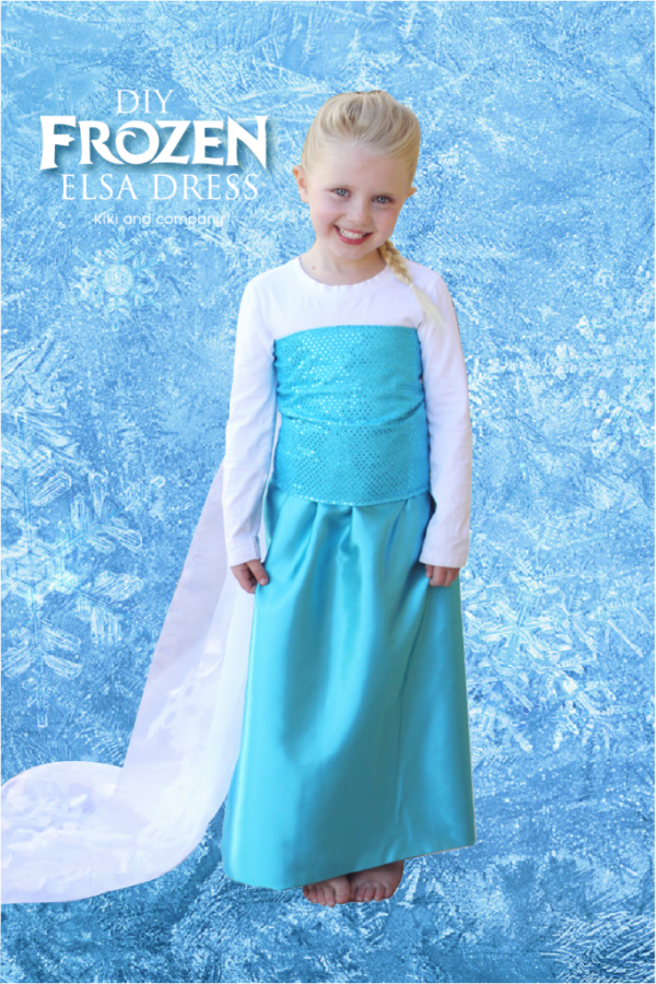 Make-your-own-Elsa-dress-with-these-easy-instructions-683x1024