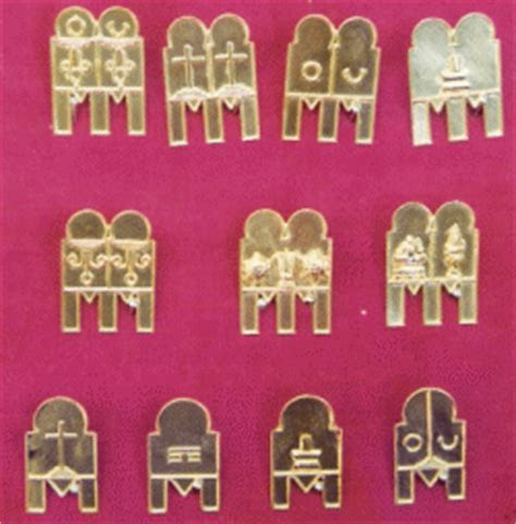 Photos of Gold Thali designs for wedding for all States