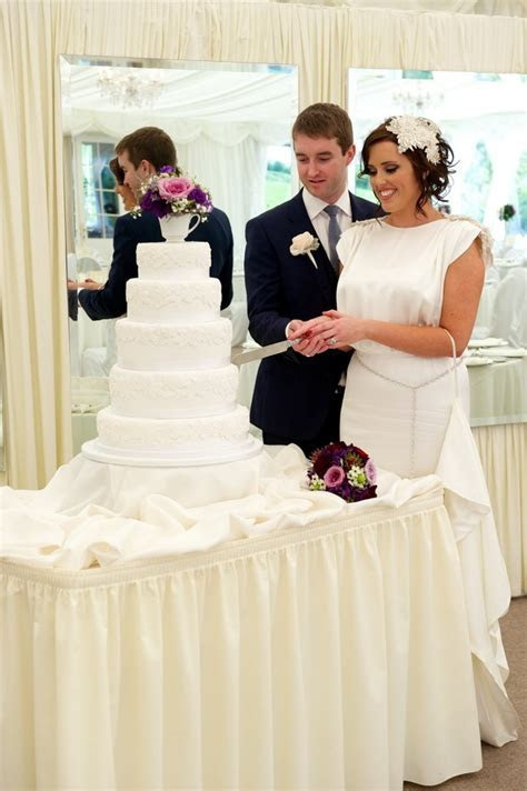 A Wonderful Worldly Clonabreany House Wedding   weddingsonline