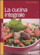 La Cucina Integrale