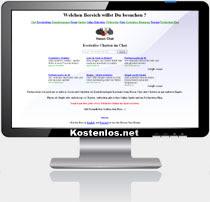 Kostenlose einfache online-dating-sites