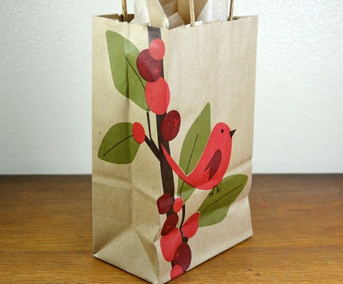 paperandpresent-giftbag