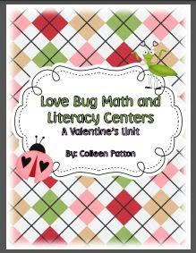Love Bug Unit