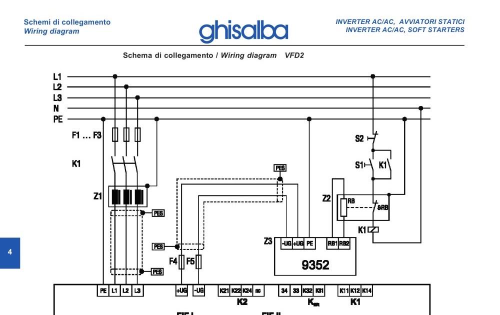 45 Elegant Schneider Star Delta Starter Wiring Diagram