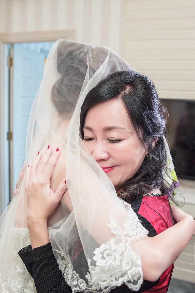 045維多麗亞婚攝