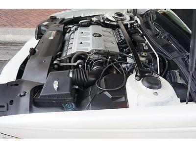 Buy used 1997 Cadillac Deville D'Elegance, 67k miles ...