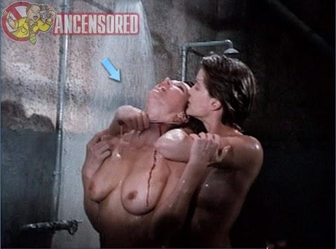 Toni Naples Nude - Hot 12 Pics | Beautiful, Sexiest