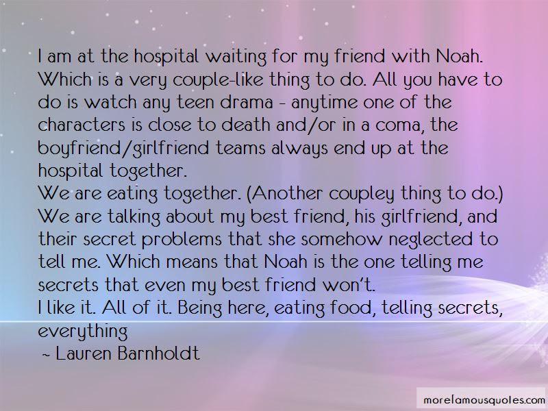 Quotes About My Boyfriend Being My Best Friend Top 2 My Boyfriend