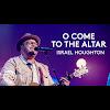 Israel Houghton Songs 2017