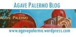 http://agavepalermo.wordpress.com/